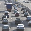 Should motorists be charged more for using the M50 to help ease traffic?