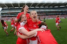 Cork legend Mulcahy set to savour what could be her last All-Ireland final