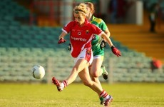 These 10 top Irish female athletes have experienced the wrath of Cork