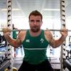 'I'm not the biggest bosher' - Payne adding subtle touches to Ireland midfield