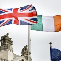 Ireland to draw down UK bilateral loan 'shortly' - Noonan