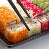 Dublin sushi firm recalls products after traces of metal found in rice