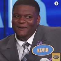 A game show contestant was asked what he last stuck his finger in... and it got real NSFW