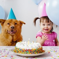 Good news for film producers ... people can now sing 'Happy Birthday' without being sued
