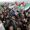 Palestinian refugees: How statehood bid at UN affects us