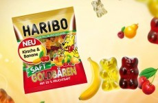 Lindt has beaten Haribo in a bitter court battle over gummy bears