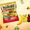 Lindt has beaten Haribo in a bitter court battle over gummy bears