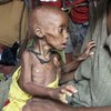 Ireland increases aid for Horn of Africa famine victims