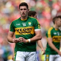 Dingle win Kerry senior club title against Dr Crokes and St Brigid's exit in Roscommon