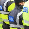 Garda challenges his dismissal for stealing €600 from social club