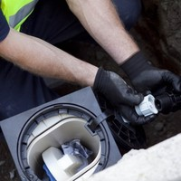 This is how many meters Irish Water has now installed