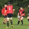 Wales under investigation for allegedly breaching World Cup regulations