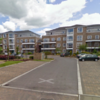 19-year-old seriously injured after falling from balcony in Galway