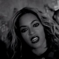 28 of Beyoncé's songs, ranked from worst to best