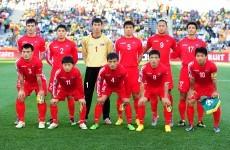 Middlesbrough Ladies to tour North Korea