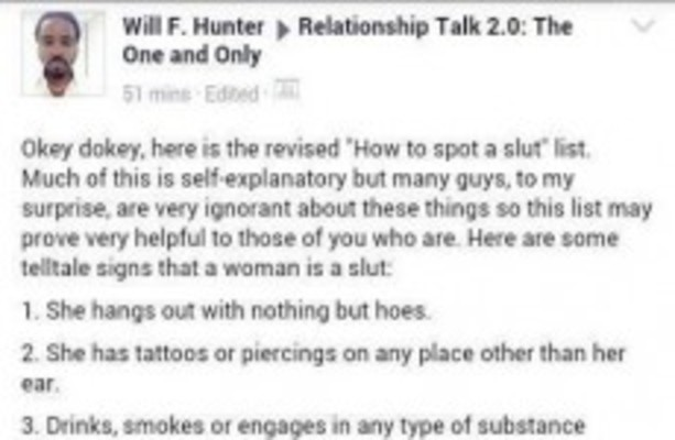 Slut wife directory