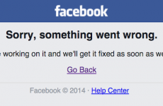8 social disasters that would happen if Facebook stayed down