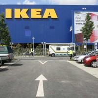 IKEA recalls 'hazardous' wardrobe