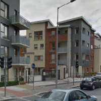 Man rushed to hospital after being stabbed in Tallaght