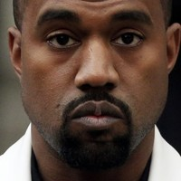 Kanye wasn't joking when he announced plans to run for president