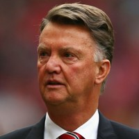 Van Gaal 'convinced' Rooney would end goal drought, praises 'beautiful' United