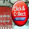 Tesco charged 300 customers multiple times for their groceries