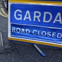 Two children among six injured in crash involving car under garda surveillance