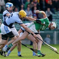 There'll be new Limerick and Munster senior club hurling champions this year