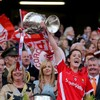 Simply the best! Sensational Cork ladies are All-Ireland champs for 10th time in 11 years