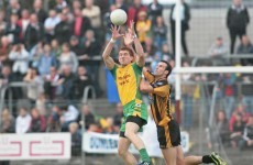 Brothers win out against father in Galway semi-final to set up decider with All-Ireland champs