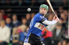 Late Kearney point saves Cork kingpins Sarsfields in semi-final against Erins Own