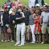 Jordan Spieth has just won $10m after claiming the Tour Championship
