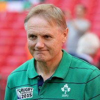 World Cup 'starts in earnest now' for Schmidt's Ireland after dominating minnows