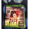 A guy pretended to dump his girlfriend for FIFA 16, and her response was spectacular