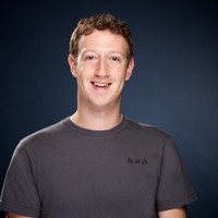 From dorm room to global domination: The story of Facebook in pictures