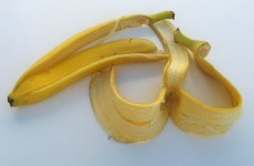 Do you toss the banana peel in the bin? Here's why you should be eating it