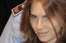 Prosecutors criticise media 'obsession' with Amanda Knox