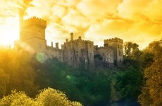 The top 10 tourism towns in Ireland have been selected, did your town make it?