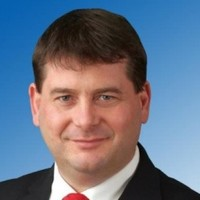 Joan Burton thinks this Fine Gael minister's garda dig-out wasn't a good idea