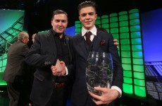 We should focus on developing our own players - the reaction to Jack Grealish's decision