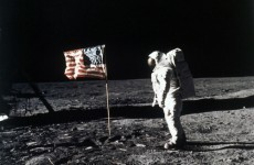 Poll: Is space exploration worth the money?