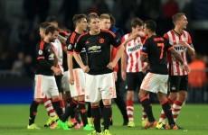 Crunch time already for Premier League clubs - 5 Champions League talking points