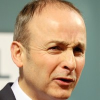 Voters are having none of Micheál Martin's denials about possible coalition partners