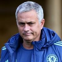 'No more questions' - Jose Mourinho reluctant to talk about Iker Casillas