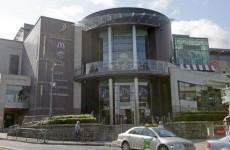 Ireland's largest shopping centre has just been sold as part of biggest Nama deal ever