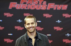 Paul Walker's daughter says Porsche is to blame for his death