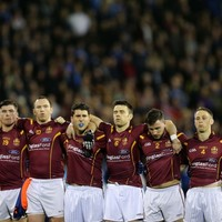 Thousands of euro stolen from the Brogans' GAA club