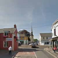 Quiz: Which Irish town is this?