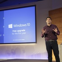 Microsoft insists it's not scanning users' emails so it can serve up better ads