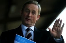 'People will make their own choice' - Taoiseach says spending promises are not electioneering